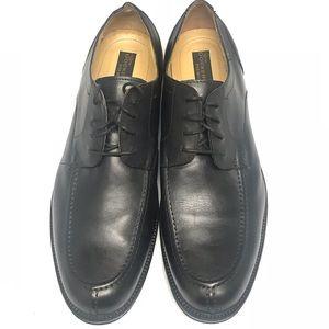 Dockers Shoes - 🔥Dockers Leather Dress Shoes Size 14 Black